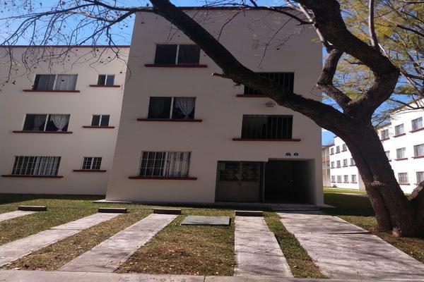Foto de departamento en venta en  , jazmín yautepec i y ii, yautepec, morelos, 16339428 No. 22