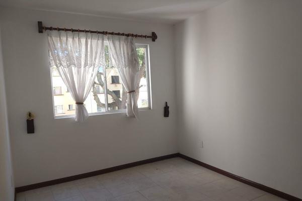 Foto de departamento en venta en  , jazmín yautepec i y ii, yautepec, morelos, 16339428 No. 23