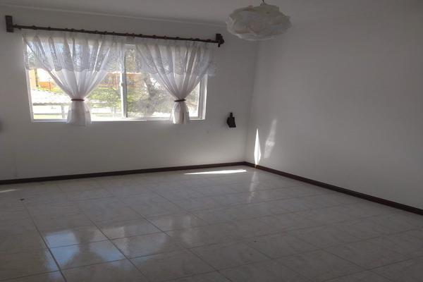 Foto de departamento en venta en  , jazmín yautepec i y ii, yautepec, morelos, 16339428 No. 24