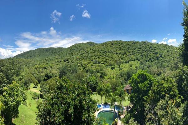 Foto de rancho en venta en  , jazmín yautepec i y ii, yautepec, morelos, 0 No. 02