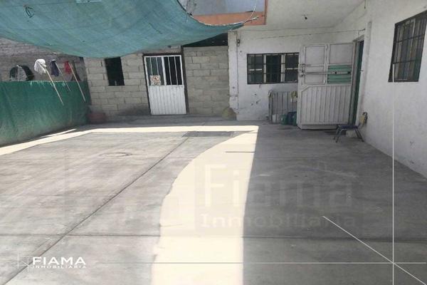 Foto de casa en venta en  , jazmines, tepic, nayarit, 16303031 No. 04