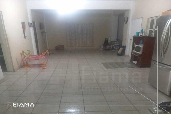 Foto de casa en venta en  , jazmines, tepic, nayarit, 16303031 No. 07