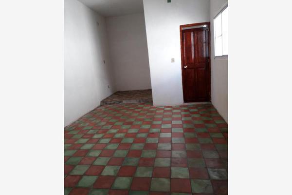 Foto de local en renta en jb lobos 2, miguel alemán, veracruz, veracruz de ignacio de la llave, 6205310 No. 03