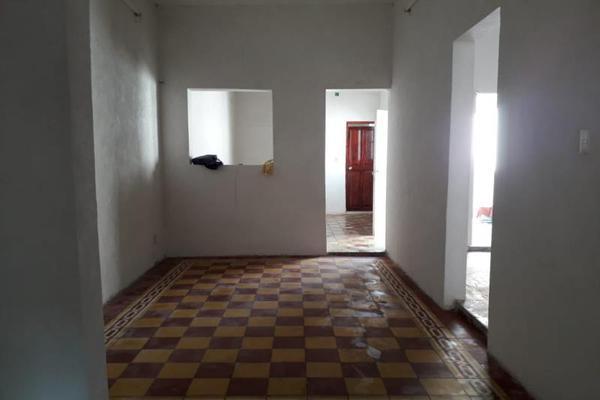 Foto de local en renta en jb lobos 2, miguel alemán, veracruz, veracruz de ignacio de la llave, 6205310 No. 05