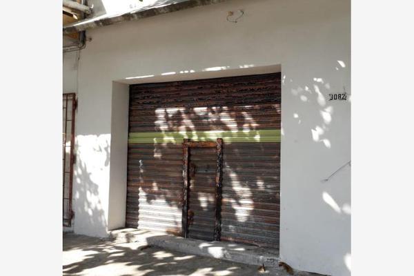 Foto de local en renta en jb lobos 2, miguel alemán, veracruz, veracruz de ignacio de la llave, 6205310 No. 06