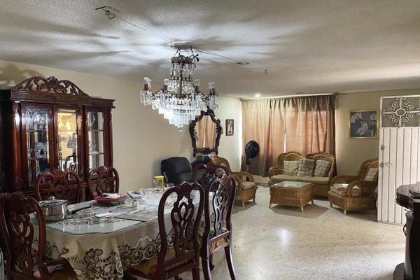 Foto de casa en venta en jerez 2353, jardines alcalde, guadalajara, jalisco, 19770671 No. 03