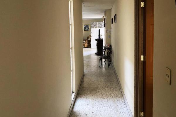 Foto de casa en venta en jerez 2353, jardines alcalde, guadalajara, jalisco, 19770671 No. 04