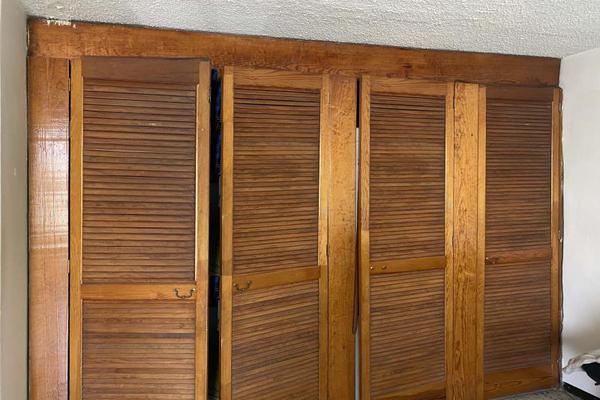Foto de casa en venta en jerez 2353, jardines alcalde, guadalajara, jalisco, 19770671 No. 05