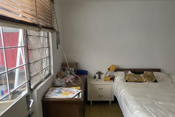 Foto de casa en venta en jerez 2353, jardines alcalde, guadalajara, jalisco, 19770671 No. 06