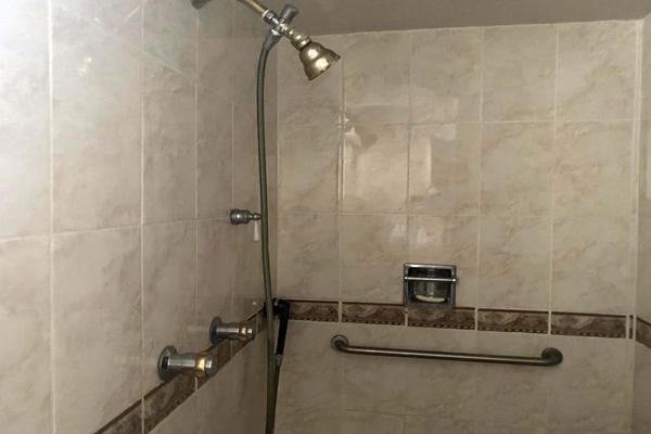 Foto de casa en venta en jerez 2353, jardines alcalde, guadalajara, jalisco, 19770671 No. 08