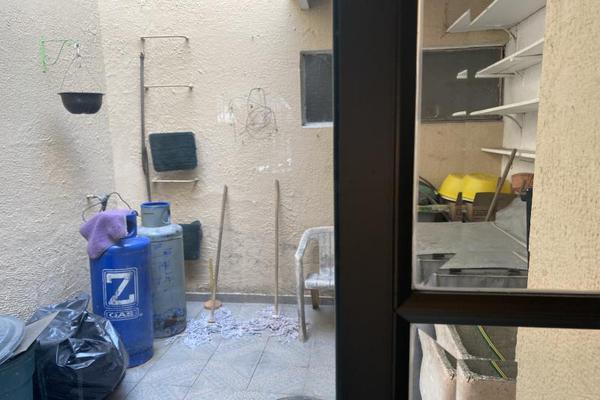 Foto de casa en venta en jerez 2353, jardines alcalde, guadalajara, jalisco, 19770671 No. 09