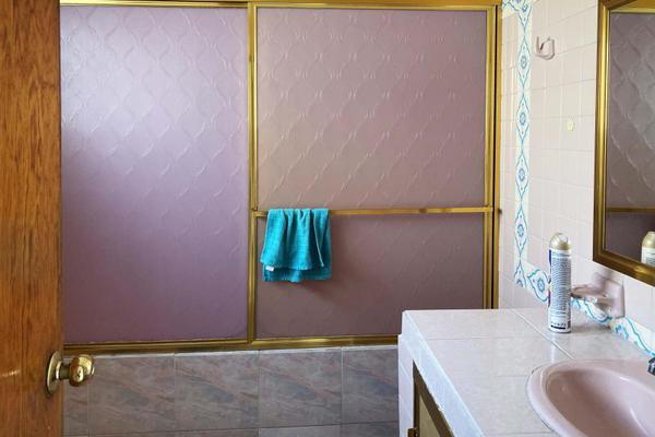Foto de casa en venta en jerez 2353, jardines alcalde, guadalajara, jalisco, 19770671 No. 10
