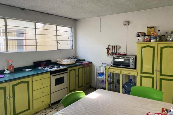 Foto de casa en venta en jerez 2353, jardines alcalde, guadalajara, jalisco, 19770671 No. 11
