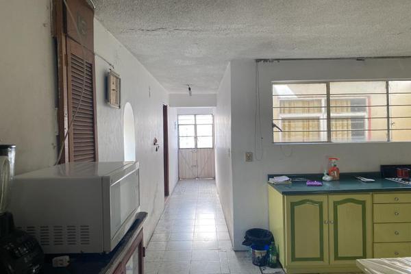 Foto de casa en venta en jerez 2353, jardines alcalde, guadalajara, jalisco, 19770671 No. 12