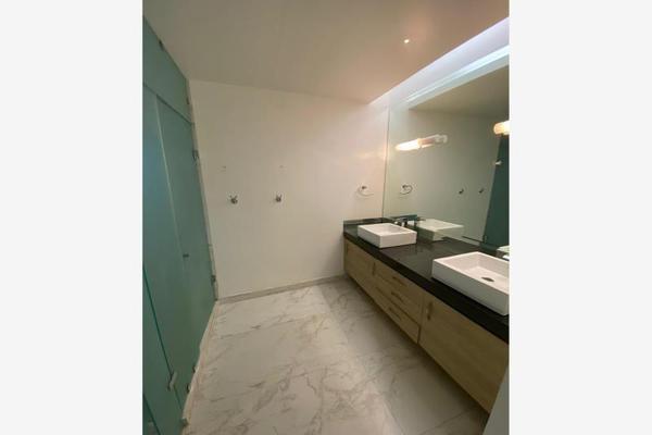Foto de casa en renta en jerónimo siller 125, jerónimo siller, san pedro garza garcía, nuevo león, 0 No. 10