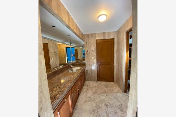 Foto de casa en renta en jerónimo siller 125, jerónimo siller, san pedro garza garcía, nuevo león, 0 No. 11