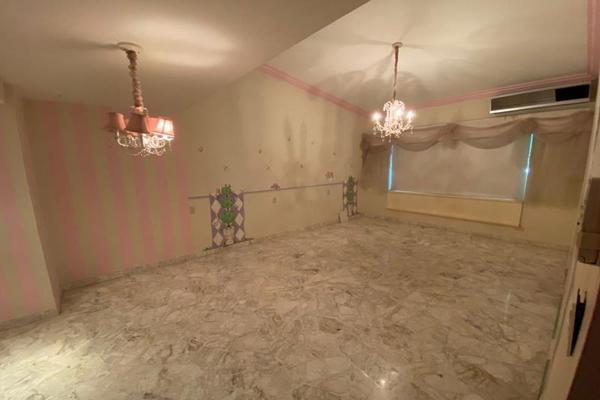 Foto de casa en renta en jerónimo siller 125, jerónimo siller, san pedro garza garcía, nuevo león, 0 No. 12