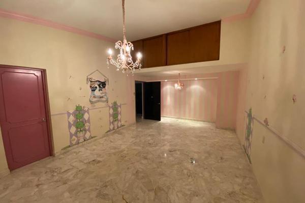Foto de casa en renta en jerónimo siller 125, jerónimo siller, san pedro garza garcía, nuevo león, 0 No. 13