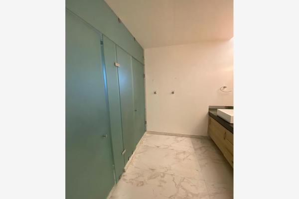 Foto de casa en renta en jerónimo siller 125, jerónimo siller, san pedro garza garcía, nuevo león, 0 No. 17