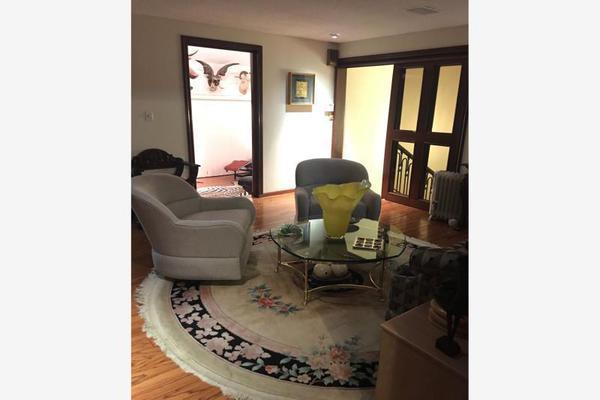 Foto de casa en venta en  , jerónimo siller, san pedro garza garcía, nuevo león, 0 No. 07
