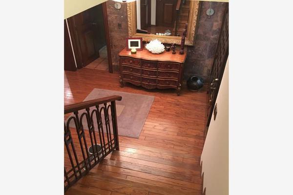 Foto de casa en venta en  , jerónimo siller, san pedro garza garcía, nuevo león, 0 No. 10