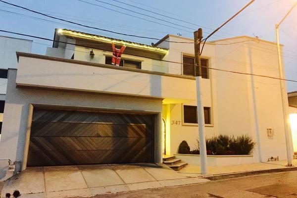 Foto de casa en venta en  , jerónimo siller, san pedro garza garcía, nuevo león, 0 No. 11