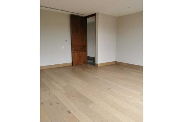 Foto de casa en venta en  , jerónimo siller, san pedro garza garcía, nuevo león, 0 No. 21