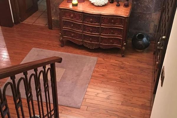 Foto de casa en venta en  , jerónimo siller, san pedro garza garcía, nuevo león, 4673422 No. 10