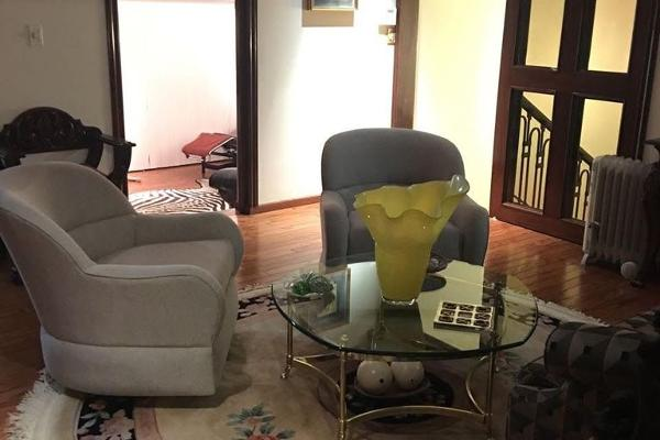 Foto de casa en venta en  , jerónimo siller, san pedro garza garcía, nuevo león, 4673422 No. 11