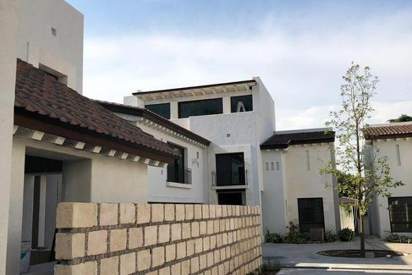 Foto de casa en venta en  , jerónimo siller, san pedro garza garcía, nuevo león, 8252189 No. 09