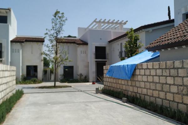Foto de casa en venta en  , jerónimo siller, san pedro garza garcía, nuevo león, 8252189 No. 10