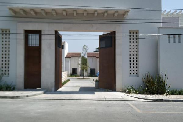 Foto de casa en venta en  , jerónimo siller, san pedro garza garcía, nuevo león, 8252189 No. 12