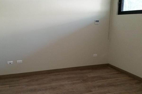 Foto de departamento en renta en  , jerónimo siller, san pedro garza garcía, nuevo león, 8429764 No. 05