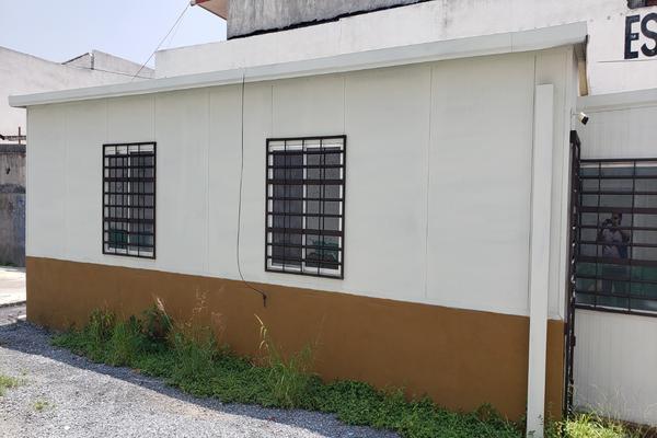 Foto de terreno habitacional en renta en jeronimo treviño 1915 , monterrey centro, monterrey, nuevo león, 0 No. 04
