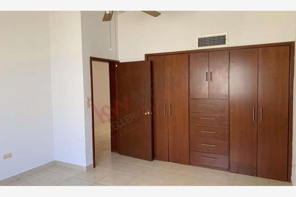 Foto de casa en renta en jesuitas 9, villas de la ibero, torreón, coahuila de zaragoza, 0 No. 06
