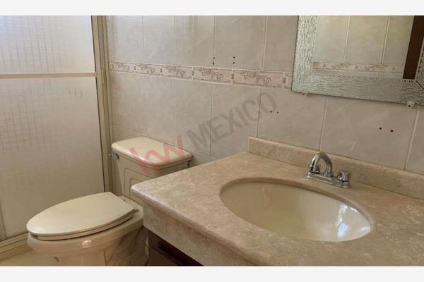 Foto de casa en renta en jesuitas 9, villas de la ibero, torreón, coahuila de zaragoza, 0 No. 07