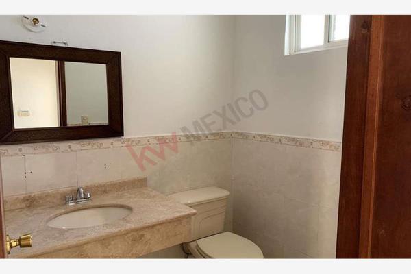 Foto de casa en renta en jesuitas 9, villas de la ibero, torreón, coahuila de zaragoza, 0 No. 08