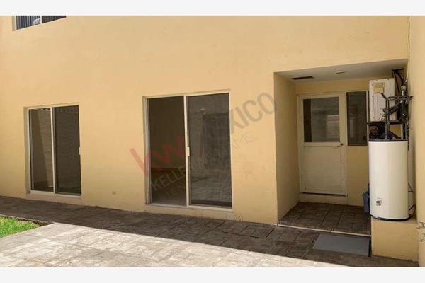 Foto de casa en renta en jesuitas 9, villas de la ibero, torreón, coahuila de zaragoza, 0 No. 11