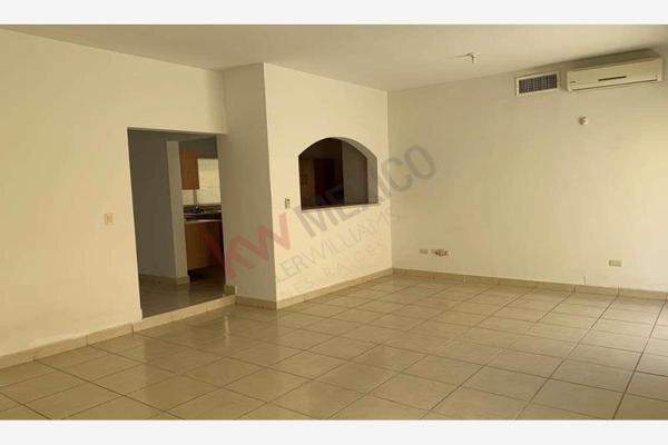 Foto de casa en renta en jesuitas 9, villas de la ibero, torreón, coahuila de zaragoza, 0 No. 15