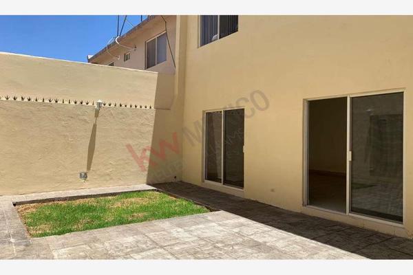 Foto de casa en renta en jesuitas 9, villas de la ibero, torreón, coahuila de zaragoza, 0 No. 16