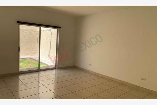 Foto de casa en renta en jesuitas 9, villas de la ibero, torreón, coahuila de zaragoza, 0 No. 17