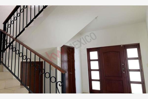 Foto de casa en renta en jesuitas 9, villas de la ibero, torreón, coahuila de zaragoza, 0 No. 21