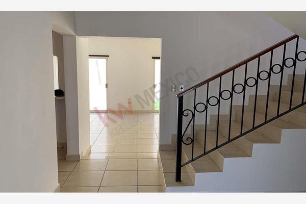 Foto de casa en renta en jesuitas 9, villas de la ibero, torreón, coahuila de zaragoza, 0 No. 31