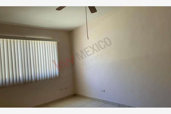 Foto de casa en renta en jesuitas 9, villas de la ibero, torreón, coahuila de zaragoza, 0 No. 33