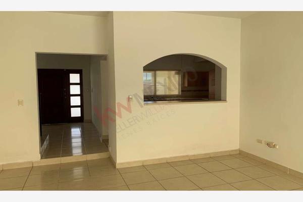 Foto de casa en renta en jesuitas 9, villas de la ibero, torreón, coahuila de zaragoza, 0 No. 34