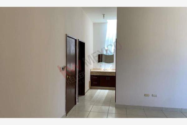 Foto de casa en renta en jesuitas 9, villas de la ibero, torreón, coahuila de zaragoza, 0 No. 43