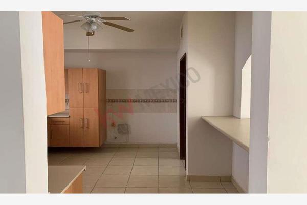 Foto de casa en renta en jesuitas 9, villas de la ibero, torreón, coahuila de zaragoza, 0 No. 44