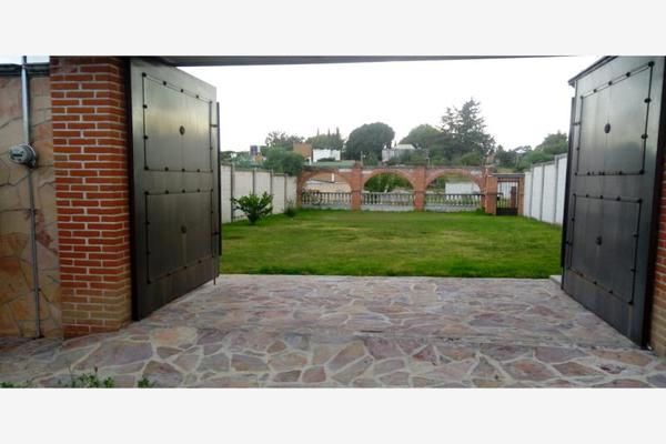 Foto de casa en venta en  , jesús, acajete, puebla, 17656833 No. 03