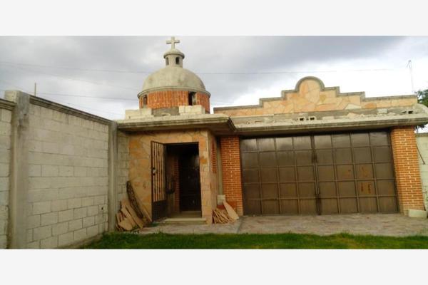 Foto de casa en venta en  , jesús, acajete, puebla, 17656833 No. 04