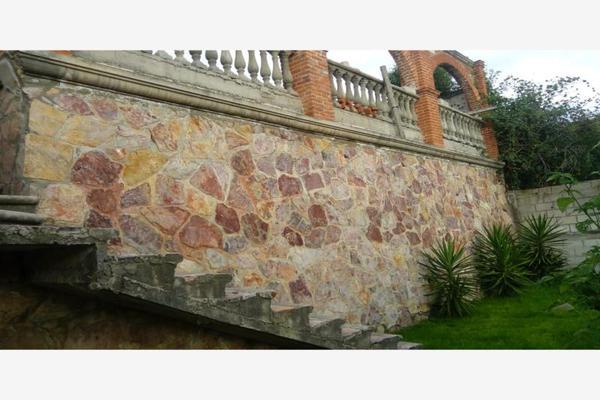 Foto de casa en venta en  , jesús, acajete, puebla, 17656833 No. 08
